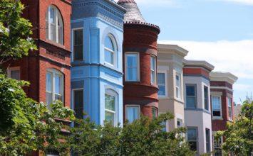 Will Trump Administration Disrupt Washington DC Real Estate Market?